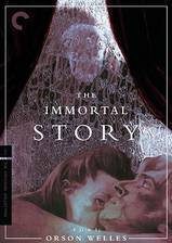 Movie The Immortal Story
