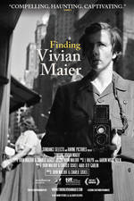 Movie Finding Vivian Maier