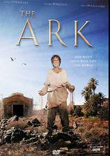 Movie The Ark