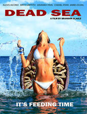 Movie Dead Sea