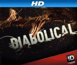 Movie Diabolical