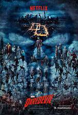 Movie Daredevil