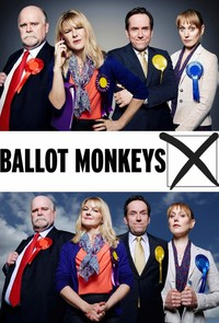 Ballot Monkeys
