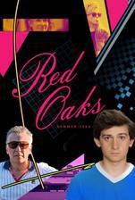 Movie Red Oaks
