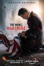 Movie The Man in the High Castle