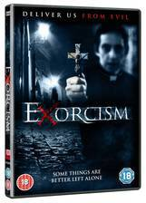 Movie Exorcism