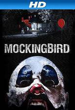Movie Mockingbird