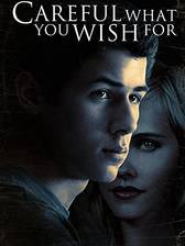 Movie Careful What You Wish For