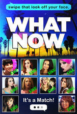 Movie What Now