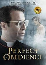 Movie Perfect Obedience