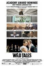 Movie Wild Tales