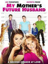 Movie My Mother's Future Husband