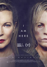 Movie I Am Here (The 11th Hour)