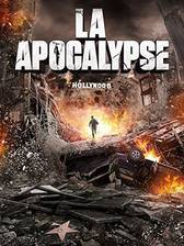Movie LA Apocalypse