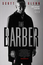 Movie The Barber