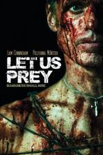 Movie Let Us Prey