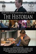 Movie The Historian