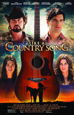 Movie Like a Country Song