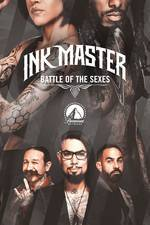 Movie Ink Master