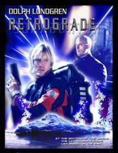 Movie Retrograde