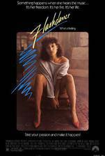 Movie Flashdance