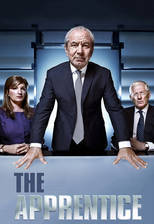Movie The Apprentice