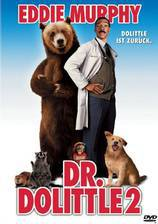 Movie Dr. Dolittle 2