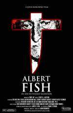 Movie Albert Fish: In Sin He Found Salvation