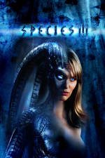 Movie Species III