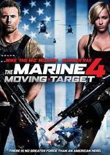 Movie The Marine 4: Moving Target
