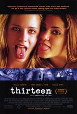 Movie Thirteen