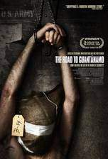 Movie The Road to Guantanamo