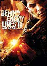 Movie Behind Enemy Lines II: Axis of Evil