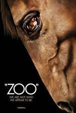 Movie Zoo