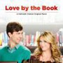 Love by the Book