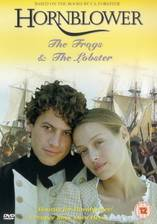 Movie Hornblower: The Frogs and the Lobsters