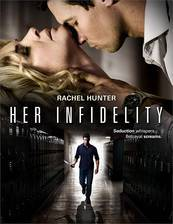 Movie Her Infidelity