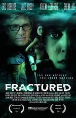 Movie Fractured