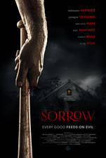Movie Sorrow