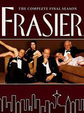 Movie Frasier