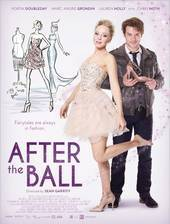 Movie After the Ball