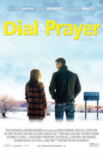 Movie Dial a Prayer