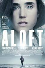 Movie Aloft