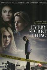 Movie Every Secret Thing