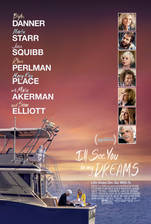 Movie I'll See You in My Dreams