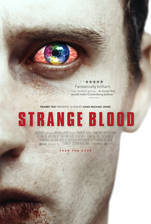 Movie Strange Blood