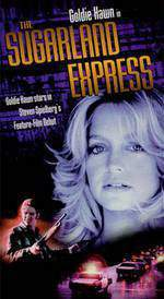 Movie The Sugarland Express