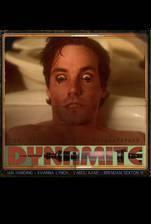 Movie Dynamite: A Cautionary Tale