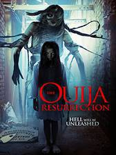 Movie The Ouija Experiment 2: Theatre of Death