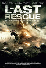 Movie The Last Rescue